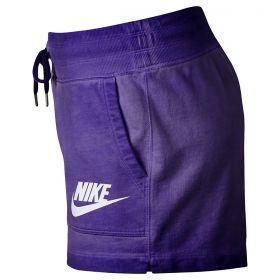 Къси панталони Nike WMNS Court Wash Short