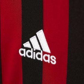 Тениска adidas AC Milan Home Replica Jersey
