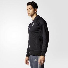 Суичър adidas Juventus FC Authentic Jacket