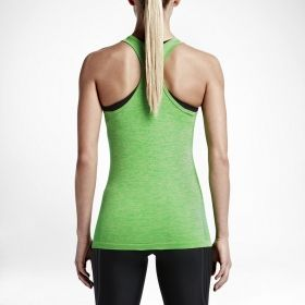 Тениска Nike WMNS Dri-Fit Knit Tank