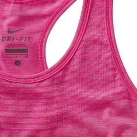 Тениска Nike WMNS Dri-Fit Knit Tank