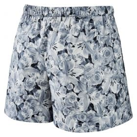 Къси панталони Nike WMNS NSW All Over Print Shorts