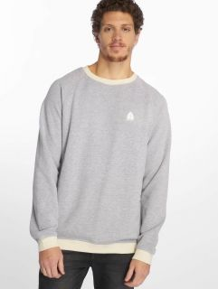 Just Rhyse / Jumper San Pablo in grey