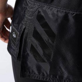 Тениска adidas Harden Vol.1 Playmaker Jersey