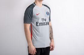 Тениска Nike Paris Saint-Germain Aeroloft Authentic Strike Top