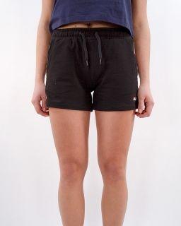 Type Shorts Fila Wmns Maria Shorts