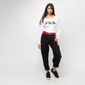 Type Shirts Fila Wmns Yulia Body