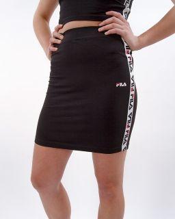 Type Skirts / Dresses Fila Wmns Maha Skirt