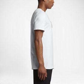 Тениска Nike F.C. Foil Tee