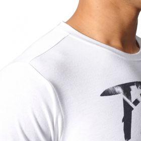 Тениска adidas Part Beast Tee