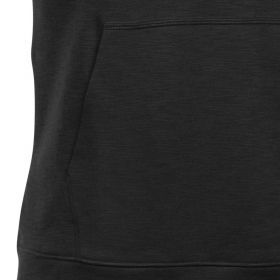 Суичър Under Armour Sportstyle Triblend Pull Over Hoody