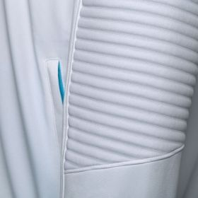 Суичър Under Armour SC30 Super30nic Jacket