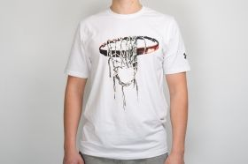 Тениска Under Armour For the Love Tee
