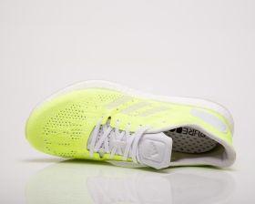Type Running adidas PureBOOST DPR LTD