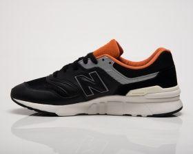 Type Casual New Balance 997H