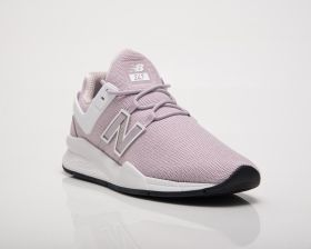 Type Casual New Balance Wmns 247 Deconstructed