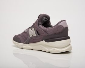Type Casual New Balance Wmns X-90 Reconstructed