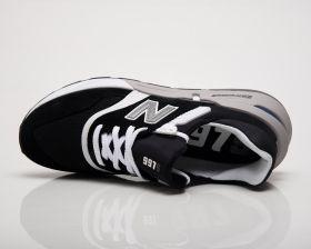 Type Casual New Balance 997 Sport