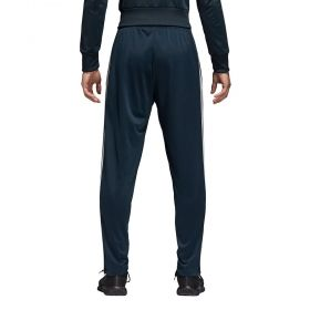 Type Pants adidas Real Madrid Polyester Pants