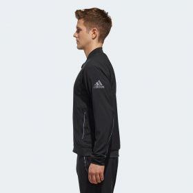 Type Hoodies adidas Barricade Jacket