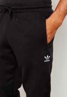 Type Pants adidas Originals Slim Fleece Sweatpants