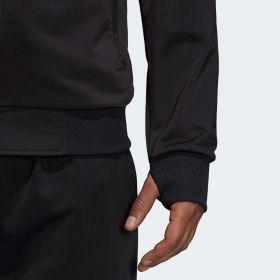 Type Hoodies adidas Manchester United Icon Track Jacket