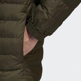 Type Jackets adidas Originals SST Outdoor Jacket