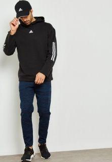 Type Hoodies adidas ID Champ Hooddie