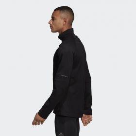 Type Hoodies adidas PHX Track Jacket