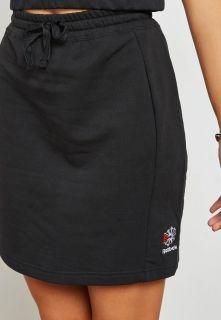 Type Skirts / Dresses Reebok Classics Wmns Jersey Skirt