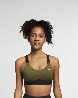 Type Bra Nike Wmns Infinity Medium Support Sports Bra