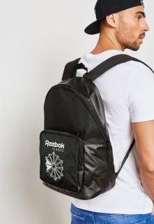 Type Backpacks Reebok Classic Core Backpack