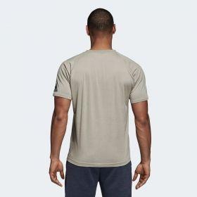 Type Shirts adidas Z.N.E Tee