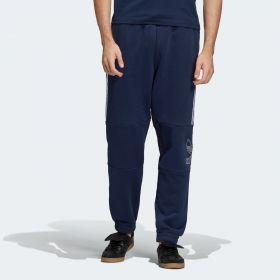 Type Pants adidas Originals Outline Pants
