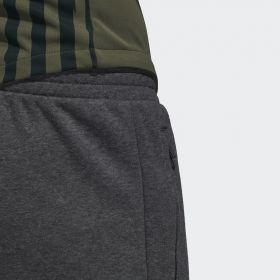 Type Pants adidas Seasonal Special FC Bayern Pants