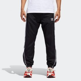 Type Pants adidas Originals Authentic Wind Track Pants