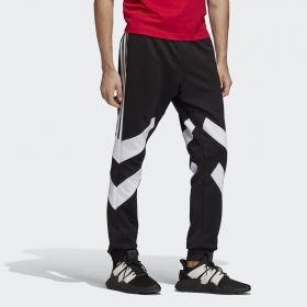 Type Pants adidas Originals Palmeston Track Pants
