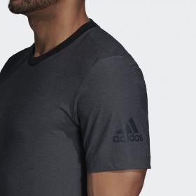 Type Shirts adidas Barricade Tee