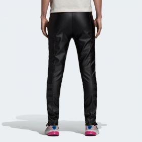 Type Pants adidas Originals Wmns Track Pants