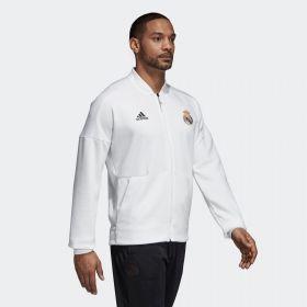 Type Hoodies adidas Real Madrid adidas Z.N.E Jacket