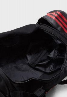 Type Backpacks adidas Manchester United Medium Duffel