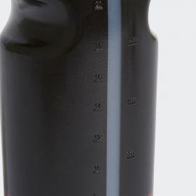 Type Flasks adidas Manchester United Bottle 750ml