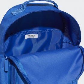 Type Backpacks adidas Trefoil Backpack