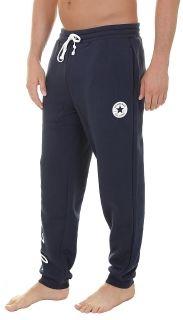 Type Pants Converse Chuck Taylor Signature Pants