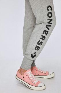 Type Pants Converse Wmns Star Chevron Jogger Pants