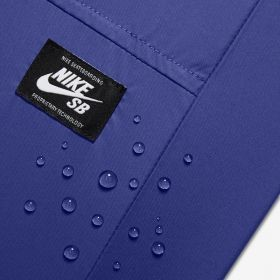 Яке Nike SB Shield Coaches Jacket