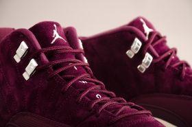 Суичър Nike WMNS NSW Tech Fleece Hoodie