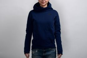 Суичър Nike WMNS NSW Tech Fleece Pullover Hoodie