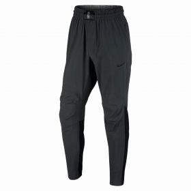 Type Pants Nike Kyrie Flex MVP Pants