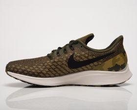 Type Running Nike Air Zoom Pegasus 35 GPX